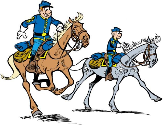 tuniques-bleues